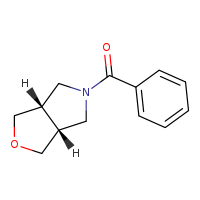 2D chemical structure of 56391-55-0