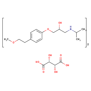 2D chemical structure of 56392-17-7