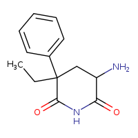 2D chemical structure of 56392-80-4