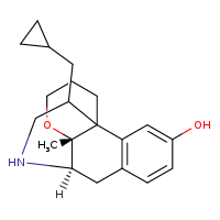 2D chemical structure of 56420-47-4