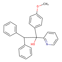 2D chemical structure of 56501-88-3