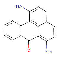 2D chemical structure of 56600-56-7