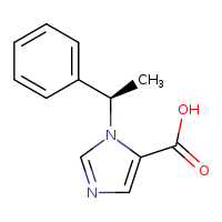 2D chemical structure of 56649-48-0