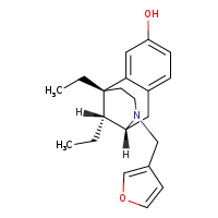 2D chemical structure of 56649-76-4