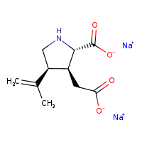 2D chemical structure of 56682-85-0