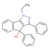 2D chemical structure of 56767-24-9