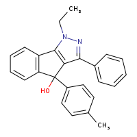 2D chemical structure of 56767-26-1