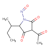 2D chemical structure of 56784-19-1