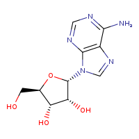 2D chemical structure of 5682-25-7