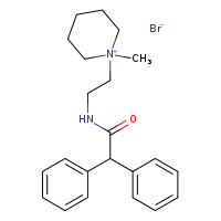2D chemical structure of 56829-55-1