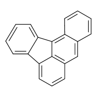 2D chemical structure of 56832-73-6