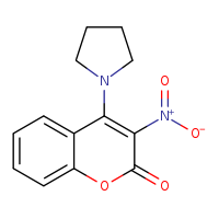 2D chemical structure of 56879-65-3