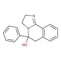 2D chemical structure of 56882-45-2