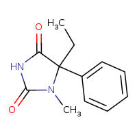 2D chemical structure of 5696-06-0