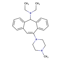 2D chemical structure of 56972-83-9