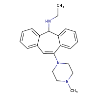 2D chemical structure of 56972-85-1