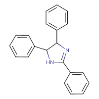 2D chemical structure of 573-33-1