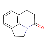 2D chemical structure of 57369-32-1
