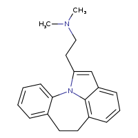 2D chemical structure of 57529-82-5