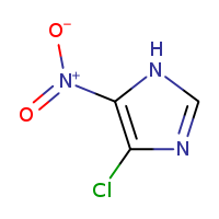 2D chemical structure of 57531-38-1