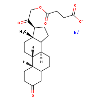 2D chemical structure of 5758-81-6