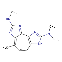 2D chemical structure of 57695-32-6