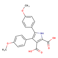 2D chemical structure of 5784-96-3