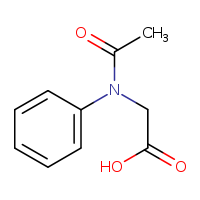 2D chemical structure of 579-98-6