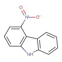 2D chemical structure of 57905-76-7