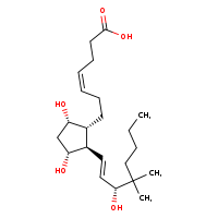 2D chemical structure of 57931-23-4