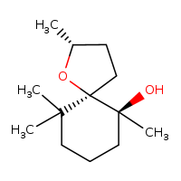2D chemical structure of 57967-71-2