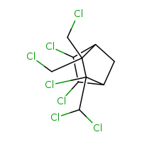 2D chemical structure of 57981-30-3
