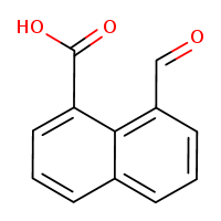 2D chemical structure of 5811-87-0