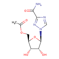 2D chemical structure of 58151-87-4