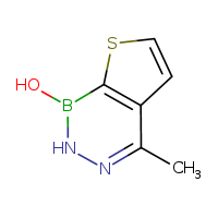 2D chemical structure of 58157-78-1
