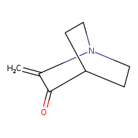 2D chemical structure of 5832-54-2