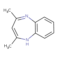 2D chemical structure of 58413-99-3