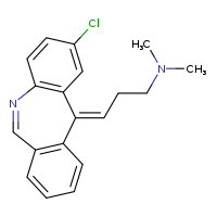 2D chemical structure of 58441-92-2