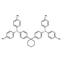 2D chemical structure of 58473-78-2