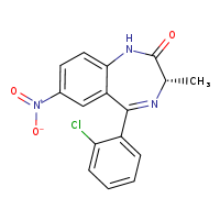2D chemical structure of 58662-84-3