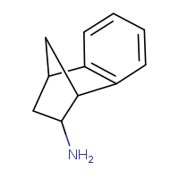 2D chemical structure of 58742-04-4