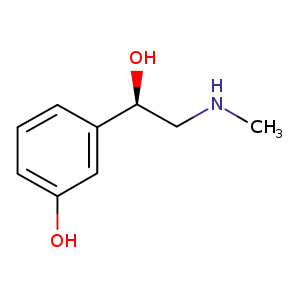 2D chemical structure of 59-42-7