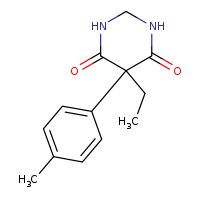 2D chemical structure of 59026-32-3