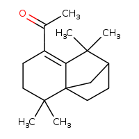 2D chemical structure of 59056-71-2