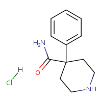 2D chemical structure of 59083-35-1