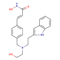 2D chemical structure of 591207-53-3