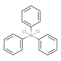 2D chemical structure of 594-31-0