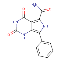 2D chemical structure of 59444-05-2
