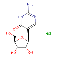 2D chemical structure of 59464-15-2