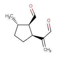 2D chemical structure of 5951-57-5